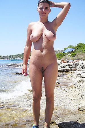 Horny amateur girls sucking dicks in public