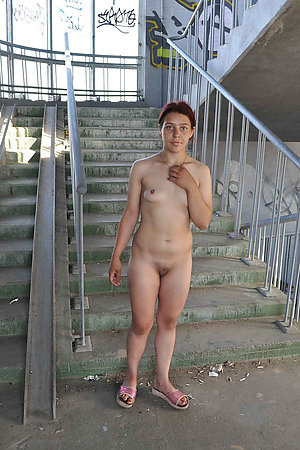 This nudists like to fuck outdoors