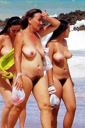 Some nice photos of horny nudists