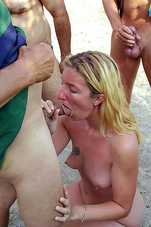 Hidden camera beach sex forbidden videos