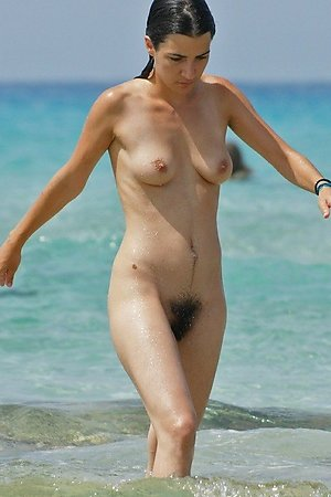 More fresh pictures about nudist pretty woman, nudist vagina, nudist photos at nude beach