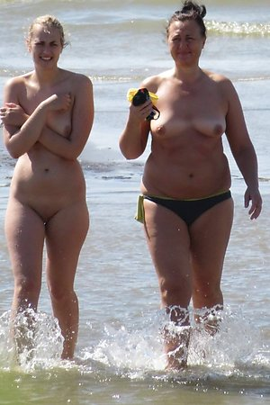 More fresh photos about nudist photos, nudist girl, wife at nude beach at nude beach